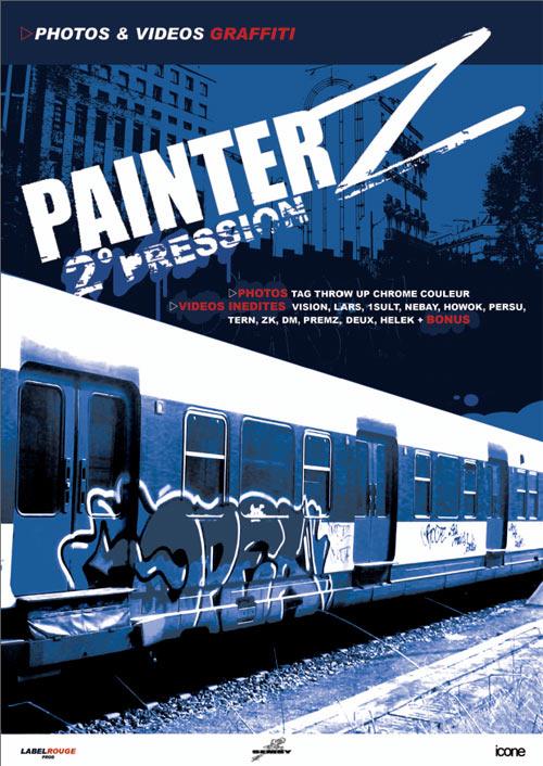 Painterz 2